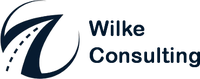 Wilke Consulting